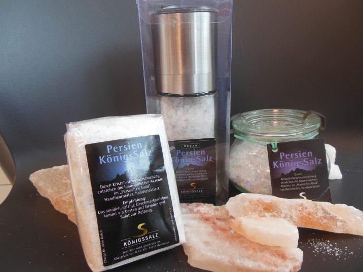 Perzisch zout DSCN 4037