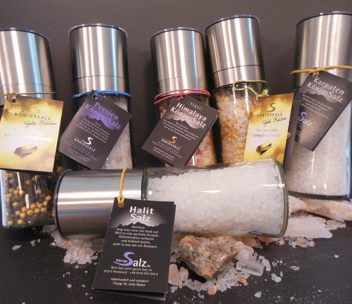 Strooiers voor zout en peper DSCN4041
